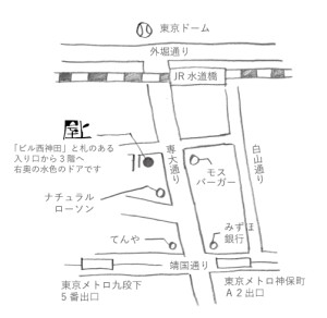 okujo_map